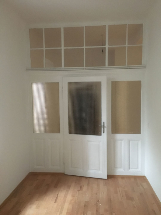 die-wg-wien-talgasse-wohnzimmer